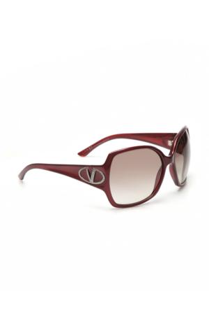 Valentino Val 5697/s Ii8yy 59 Kadın Güneş Gözlüğü