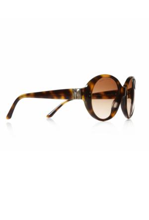 Polo Ralph Lauren Prl 8084 530313 55 Kadın Güneş Gözlüğü