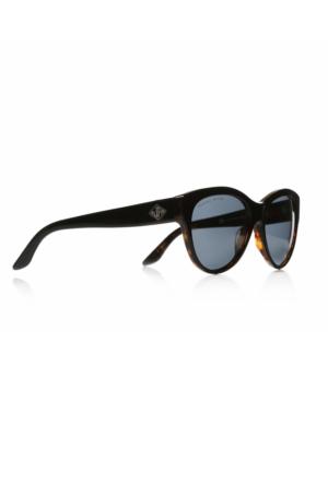 Polo Ralph Lauren Prl 8089 526071 54 Kadın Güneş Gözlüğü