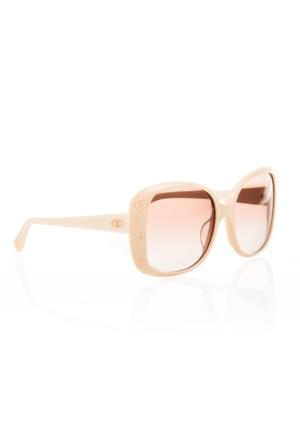 Valentino Val 618 103 Kadın Güneş Gözlüğü