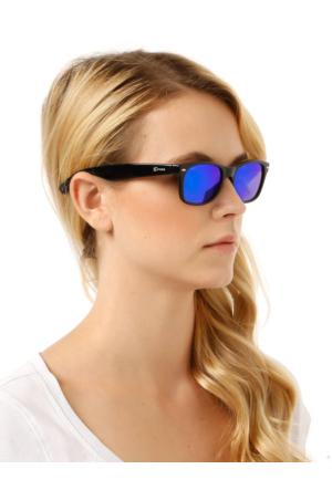 Exess E 1778 1250 Rs Unisex Güneş Gözlüğü