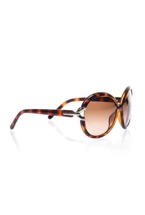Chloe Ch 636 219 Kadın Güneş Gözlüğü