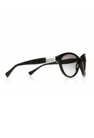 Polo Ralph Lauren Prl 5168 501/11 58 Kadın Güneş Gözlüğü