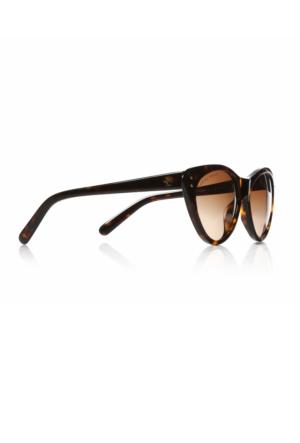 Polo Ralph Lauren Prl 8070 500313 56 Kadın Güneş Gözlüğü