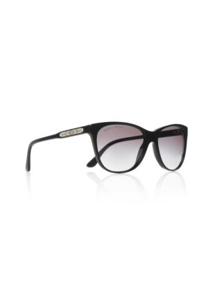 Polo Ralph Lauren Prl 8120 500111 58 Kadın Güneş Gözlüğü