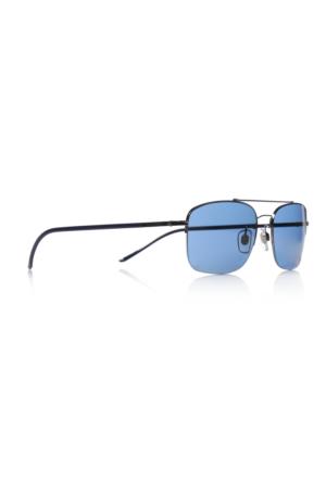 Giorgio Armani Ga 6001 3012/80 57 Erkek Güneş Gözlüğü