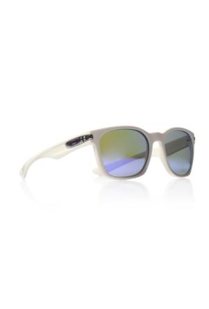 Oakley Okly 9175 917502 55 Unisex Güneş Gözlüğü
