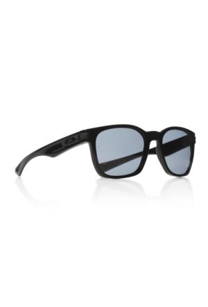 Oakley Okly 9175 917507 55 Unisex Güneş Gözlüğü
