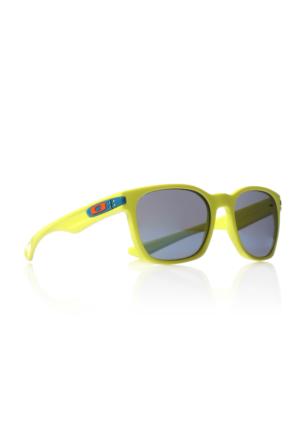Oakley Okly 9175 917514 55 Unisex Güneş Gözlüğü