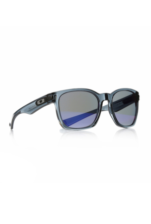 Oakley Okly 9175 917521 55 Unisex Güneş Gözlüğü