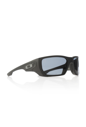 Oakley Okly 9194 919407 60 Erkek Güneş Gözlüğü
