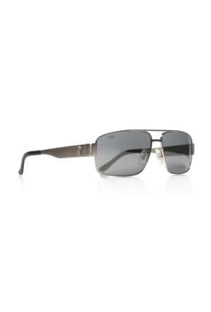 Polo Ralph Lauren Prl 3054 9001/6g 60 Erkek Güneş Gözlüğü