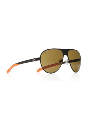 Polo Ralph Lauren Prl 3068x 9005/6q 61 Erkek Güneş Gözlüğü
