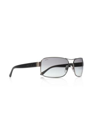Polo Ralph Lauren Prl 3070 9002/11 64 Erkek Güneş Gözlüğü
