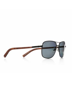 Polo Ralph Lauren Prl 3076 922381 59 Erkek Güneş Gözlüğü