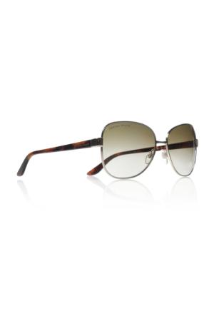 Polo Ralph Lauren Prl 7041 90018e 59 Kadın Güneş Gözlüğü