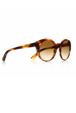 Polo Ralph Lauren Prl 8104w 500751 52 Kadın Güneş Gözlüğü