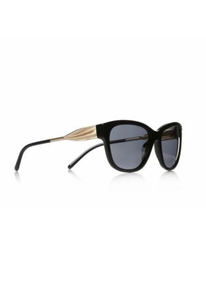 Burberry B 4203 3001/87 57 Kadın Güneş Gözlüğü