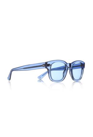 Gucci Gg 1079/s 9e3 50 76 Unisex Güneş Gözlüğü