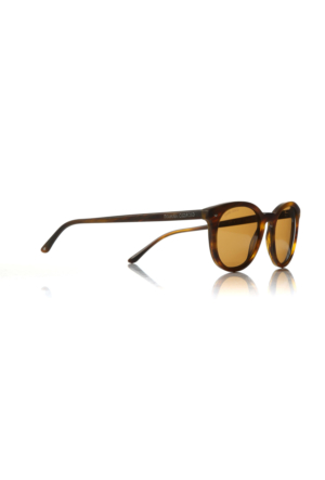 Giorgio Armani Ga 8060 5404/53 50 Unisex Güneş Gözlüğü