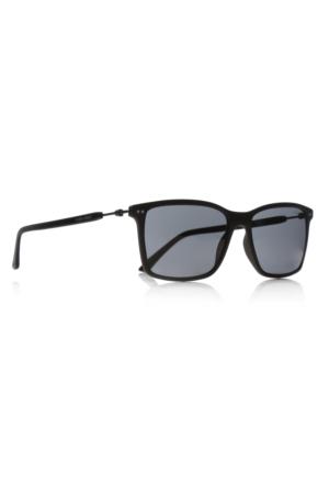 Giorgio Armani Ga 8045 5042/87 55 Erkek Güneş Gözlüğü