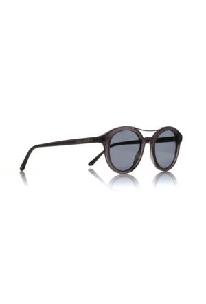 Giorgio Armani Ga 8007 5015/r5 48 Unisex Güneş Gözlüğü