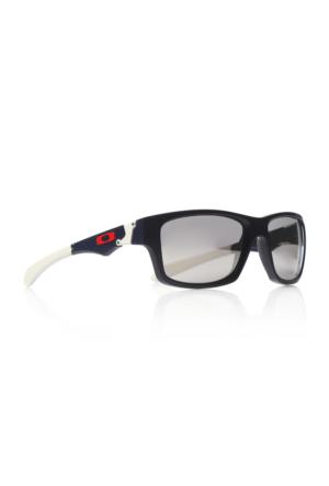 Oakley Okly 9135 02 56 Erkek Güneş Gözlüğü
