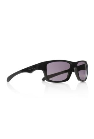 Oakley Okly 9135 01 56 Erkek Güneş Gözlüğü