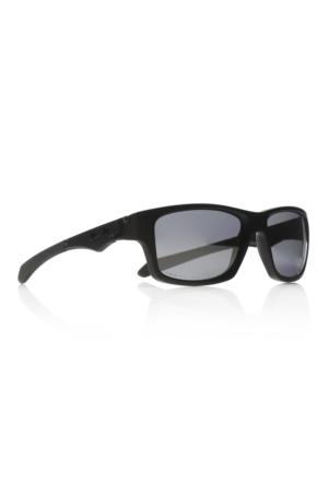 Oakley Okly 9135 09 56 Erkek Güneş Gözlüğü