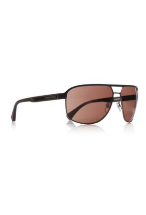 Emporio Armani Ea 2025 3003/73 64 Erkek Güneş Gözlüğü
