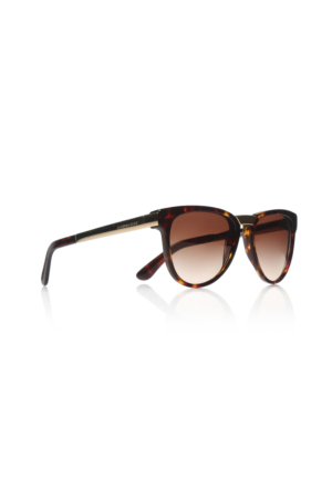 Dolce Gabbana Dg 4257 502/13 54 Unisex Güneş Gözlüğü