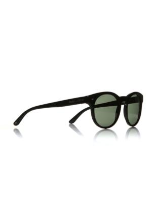 Giorgio Armani Ga 8055 5017/31 Unisex Güneş Gözlüğü