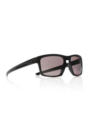 Oakley Okly 9262 07 57 Erkek Güneş Gözlüğü