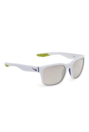 Nike Ev Recover 0875 105 407 Kadın Güneş Gözlüğü