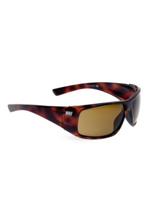 Nike Ev Wrapstar 0702 203 206 Erkek Güneş Gözlüğü