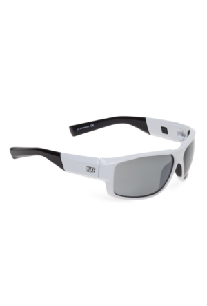 Nike Ev Expert Int 0766 179 311 Erkek Güneş Gözlüğü