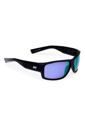 Nike Ev Expert Int 0767 005 311 Erkek Güneş Gözlüğü