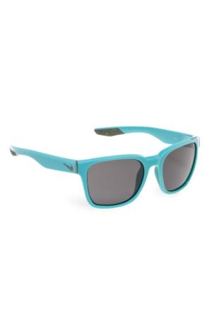 Nike Ev Recover 0874 303 406 Kadın Güneş Gözlüğü