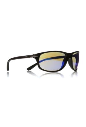 Exess E 1690 1250 Rs Erkek Güneş Gözlüğü