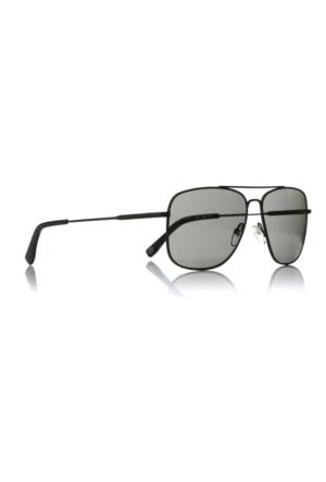 Lacoste Lcc 175sp 001 Erkek Güneş Gözlüğü