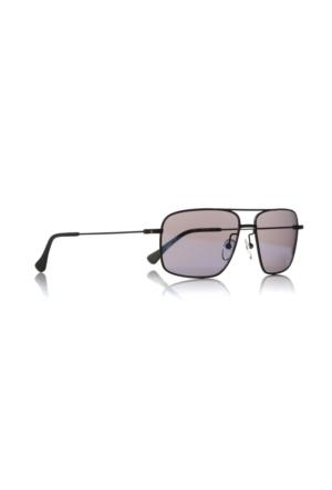 Calvin Klein Ck 2142 115 Erkek Güneş Gözlüğü