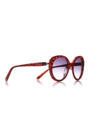 Missoni Msn 618s 03 Kadın Güneş Gözlüğü