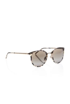 Carven Crv 5002 E307 Kadın Güneş Gözlüğü
