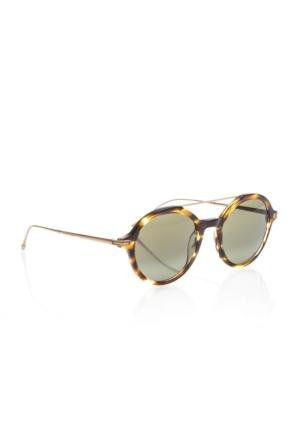 Carven Crv 5004 E205 Unisex Güneş Gözlüğü