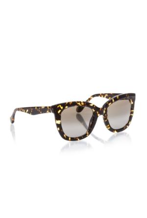 Carven Crv 4003 E281 Kadın Güneş Gözlüğü