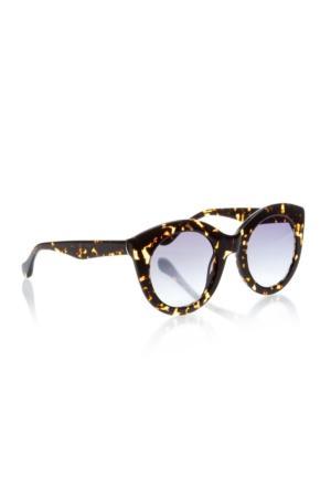 Carven Crv 4002 E235 Kadın Güneş Gözlüğü