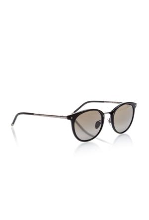 Carven Crv 5003 No61 Kadın Güneş Gözlüğü