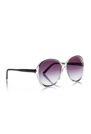 Benetton Bnt 598 01 Kadın Güneş Gözlüğü