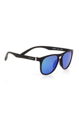 Benetton Bnt 953 01 Unisex Güneş Gözlüğü