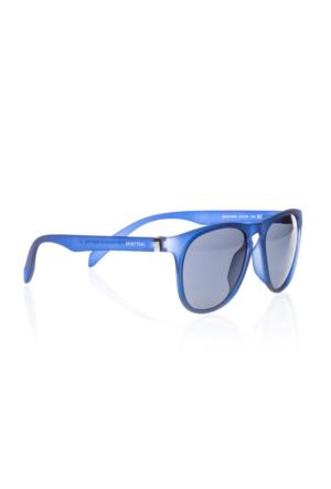 Benetton Bnt 953 04 Unisex Güneş Gözlüğü